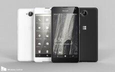 Чего ждать от Lumia 650