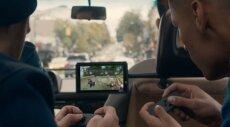 NintendoSwitch: революция или очередной провал?