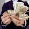 Gaude-опрос: платное высшее образование (видео)