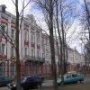 Реформа на филфаке СПбГУ: что происходит