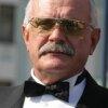 «Синие ведерки» против Никиты Михалкова