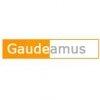 Хочешь стать журналистом Gaudeamus? Приходи на открытую планерку!