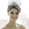 «Мисс Вселенная 2011» - кто станет самой красивой девушкой мира?