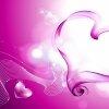 Твоя любовь ждет тебя 25 сентября