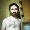 Активист группы «Война» признан невиновным