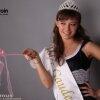 Мисс Gaudeamus России - 2012 приближается!