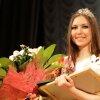 В РГСУ состоится конкурс красоты «Мисс Общежитие-2012»