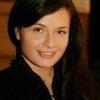 В РГСУ появилась самая молодая женщина - доктор наук