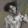 МГТУ им. Косыгина выберет свою «Мисс-2012»