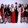 Итоги конкурса красоты в РЭУ им. Плеханова