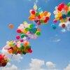 Госнаркоконтроль собирается запретить веселящий газ в воздушных шариках