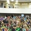 Забастовка РГТЭУ: протест окончен