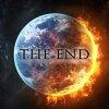 Готовимся к Концу Света:  обзор апокалиптических инициатив
