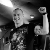 Миша Маваши: «Для меня неприемлем нацизм»