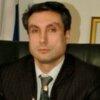 Ректора ГУУ поймали на взятке