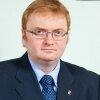 Милонов поговорил со Стивеном Фраем