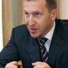 Студентка заочно поспорила с членом Правительства РФ
