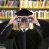 Учиться — в России, работать — за рубежом?