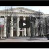 Что несет студентам новый закон об образовании (видео)