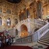 Госдуме предложили вернуть бесплатный вход в музеи