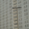 Администрация РГГУ — о преподавателях: «Без жилья никто не останется»