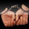 Тюменские студенты обокрали охранника