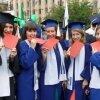 Российские дипломы могут приравнять к британским