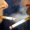 Штраф за курение. Отчисление в подарок?