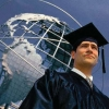 Education Abroad as an Investment