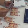 Сотрудницу РЭУ им. Плеханова освободили из-под ареста