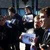 Выпускники МГИМО поддержали уволенного профессора