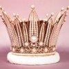«Мисс РГСУ 2014»: конкурс, посвященный красоте и любви