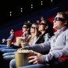 Gaude-кино: обещания на грани будущего