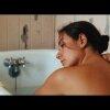 Фильм «Медеи»: неслышимая боль
