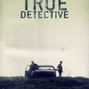 Сериалы: «Настоящий детектив» — и двое похожих