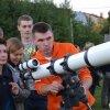 День открытой Астрономии: 6 сентября в Москве и Питере