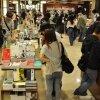 Как книжные живут и выживают в Москве