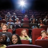 В кино на праздниках: лучшие новинки проката
