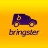Компания Bringster подготовила рейтинг самых необычных заказов на доставку 2014 года