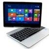 Планшетный ПК HP EliteBook Revolve 810 G2 – новое устройство от производителя принетров