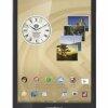 Prestigio MultiPad Consul 7008 4G -  бюджетный бизнес-планшет для серьезных парней