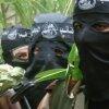 9 мая боевики в Индии взяли в заложники 200 человек #пишутвСМИ