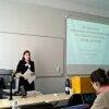 Международная конференция молодых филологов в Тарту-2015: как это было