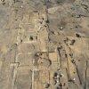 Студенты раскопали древнеримский город... в Англии