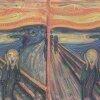 Инцепционизм: Андроиды осваивают искусство