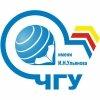 Студенты из Еревана прошли практику в Чувашии