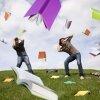 Чего боятся студенты после окончания вуза? Gaude-опрос