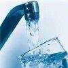Гринпис: безопасность питьевой воды в Санкт-Петербурге под сомнением