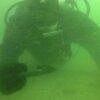 В Швеции нашли затонувшую 300 лет назад любимую яхту Петра I