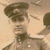 На Селигере нашли и поднимают самолет легендарного летчика Алексея Маресьева